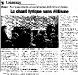article-presse1